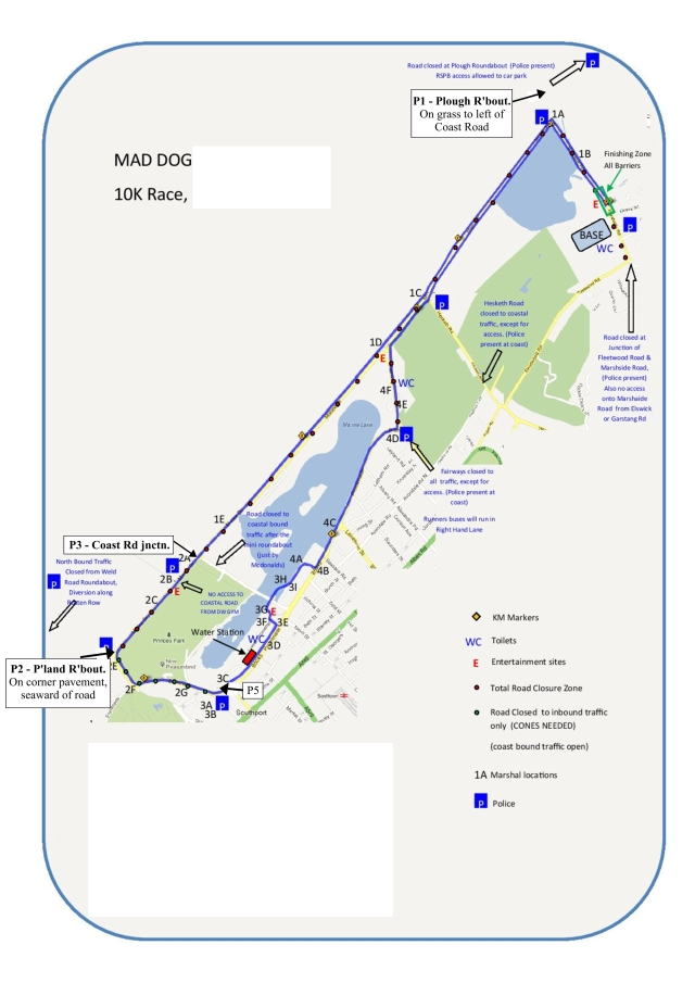 map02 for web site